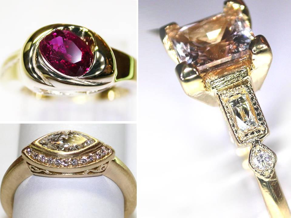 Non-diamond-engagement-rings-ruby-sapphire-2011-wedding-trends.full