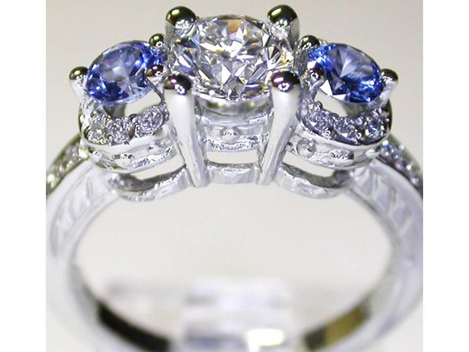 Sapphire-diamond-engagement-ring-3-stone-2011-wedding-rings.full