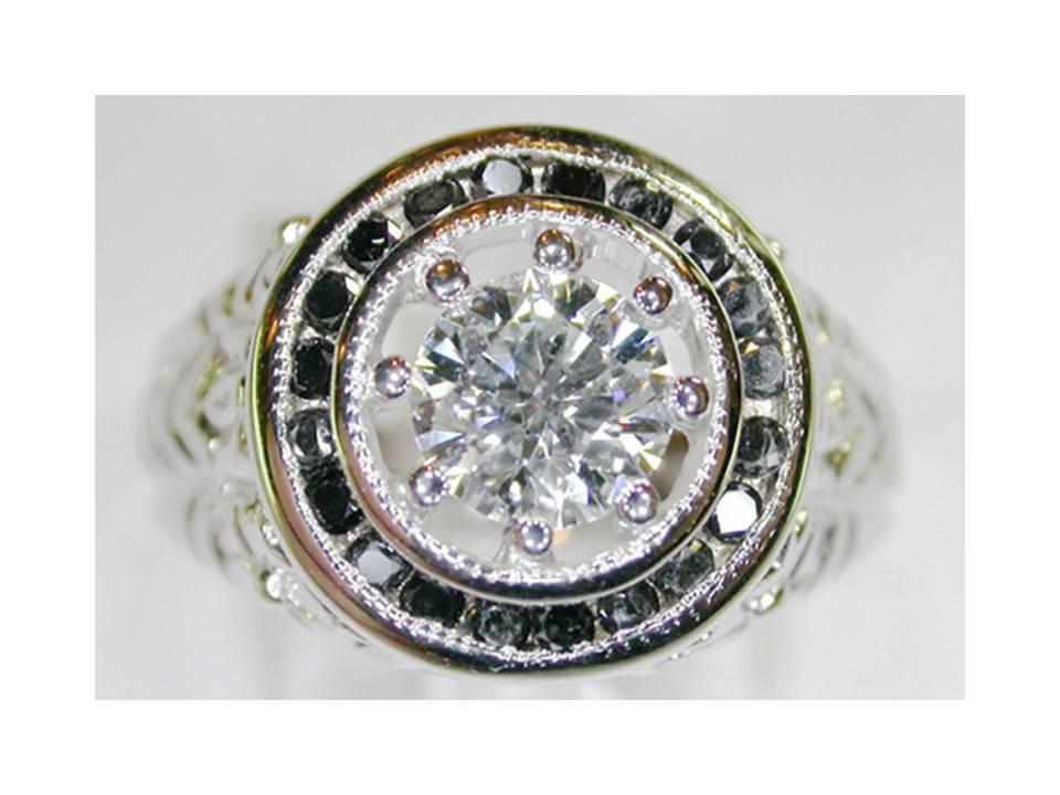 Diamond-engagement-ring-vintage-inspired.full