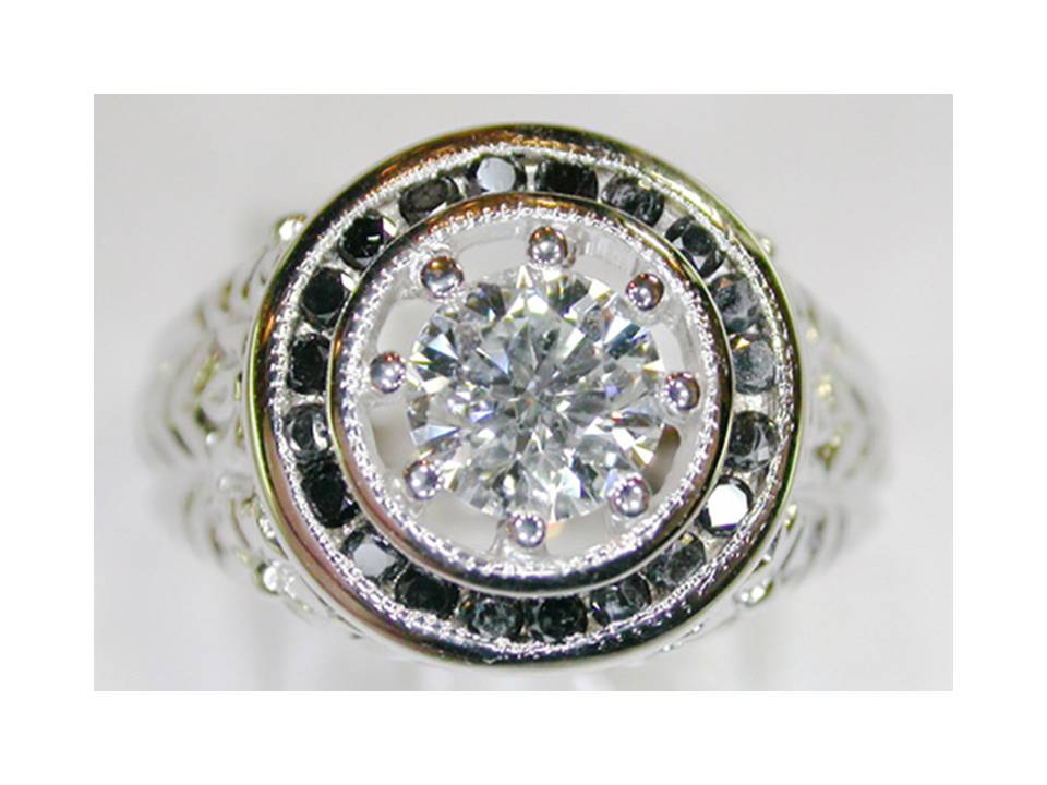 Diamond-engagement-ring-vintage-inspired.original