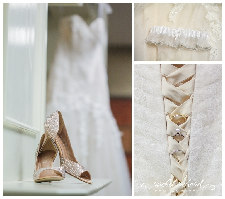 Indianapolis-indiana-wedding-photographer-4041_web.full