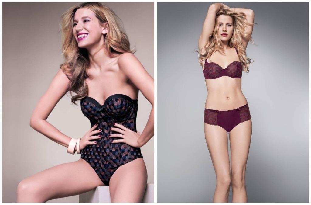 Lou_paris_lingerie.full