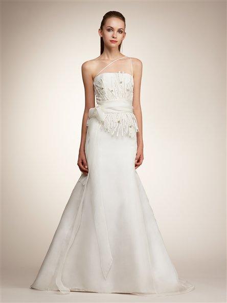 Angel-sanchez-1-shoulder-2011-wedding-dress.full