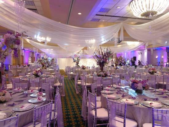 photo of Allure Party Rentals