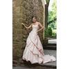 Reese-witherspoon-strapless-pink-wedding-dress-pickup.square
