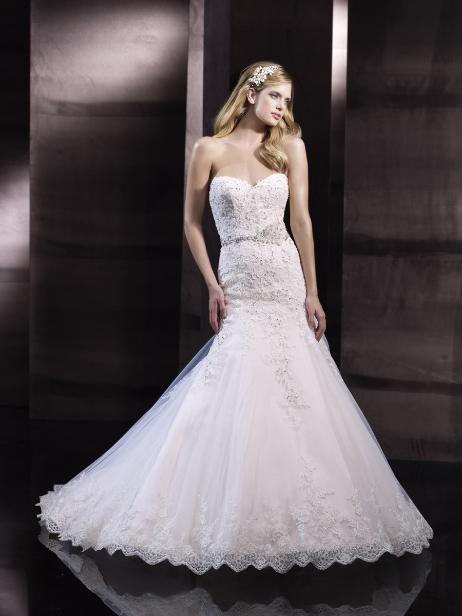 Mermaid_wedding_gown_from_moonlight_couture.full