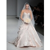 Reese-witherspoon-strapless-pink-wedding-dress-romona-keveza.square