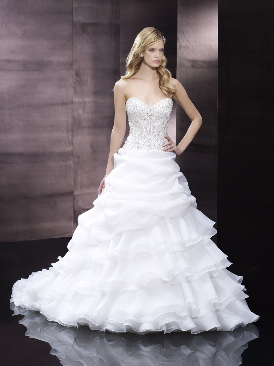 Ruffled_wedding_gown_from_moonlight_couture.full