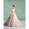 Reese-witherspoon-pink-wedding-dress-strapless.square