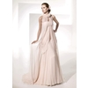 Reese-manual-moto-pink-grecian-wedding-dress.square