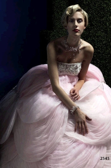 Reese-witherspoon-pink-wedding-dress-strapless-ysa-makina.full