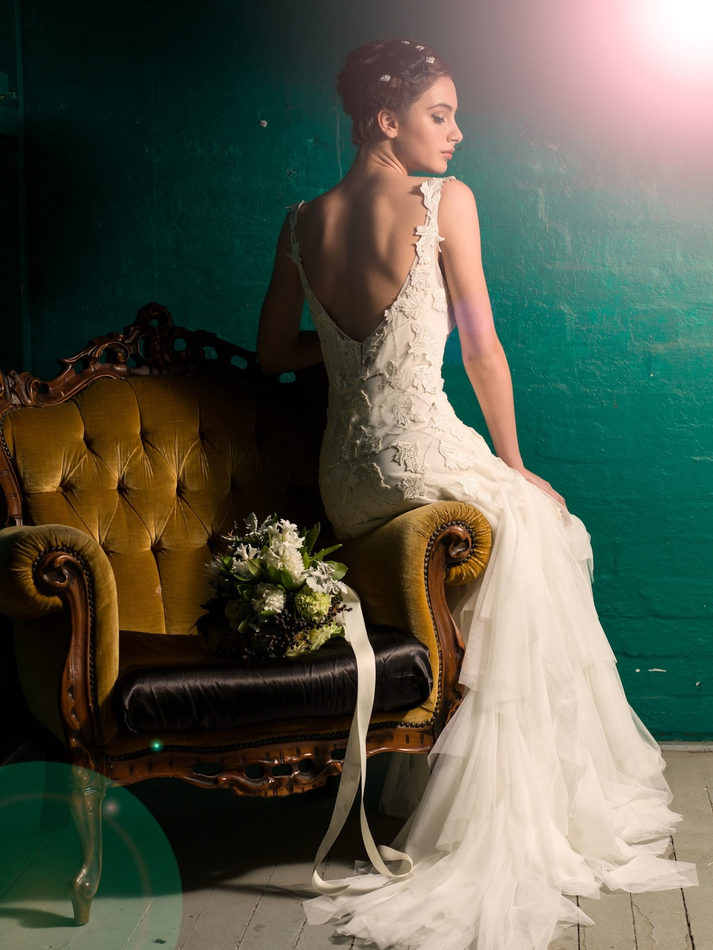 Dahlia_back_seated_by_sarah_janks_fall_2014_collection.full
