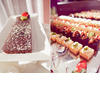 Wedding-reception-dessert-destination-wedding.square