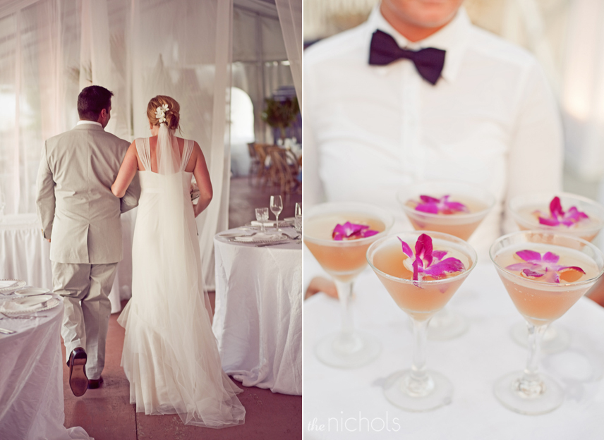 Destination-wedding-reception-cocktails-orchid-wedding-flowers.full
