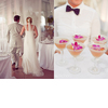 Destination-wedding-reception-cocktails-orchid-wedding-flowers.square