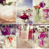 Purple-pink-wedding-flowers-destination-wedding-outdoor-beach-weddings.square