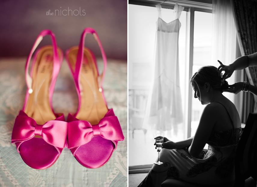 Pink-bridal-heels-satin-peep-toe.full