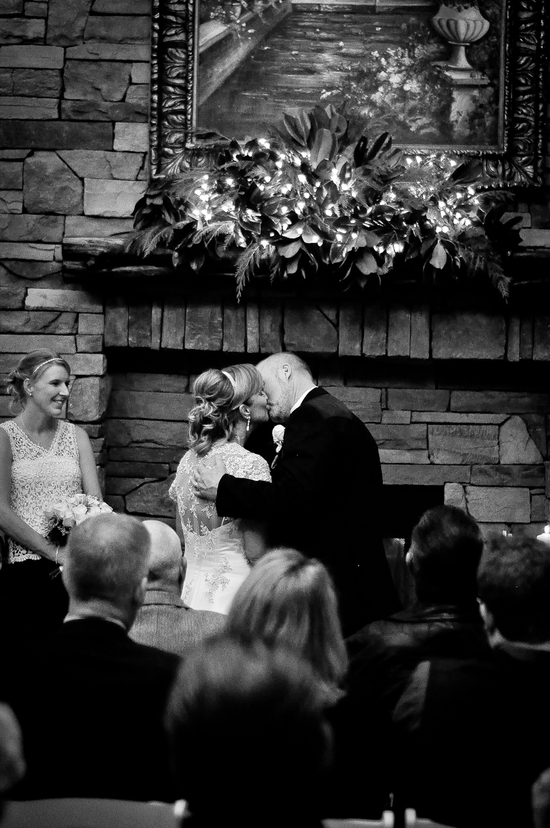 WhitakerCeremony-226