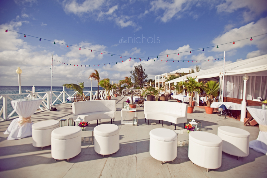 Outdoor-destination-wedding-featured-weddings-lounge-reception.original