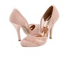Romantic-wedding-shoes-bridal-heels-sheer-blush-pink.square