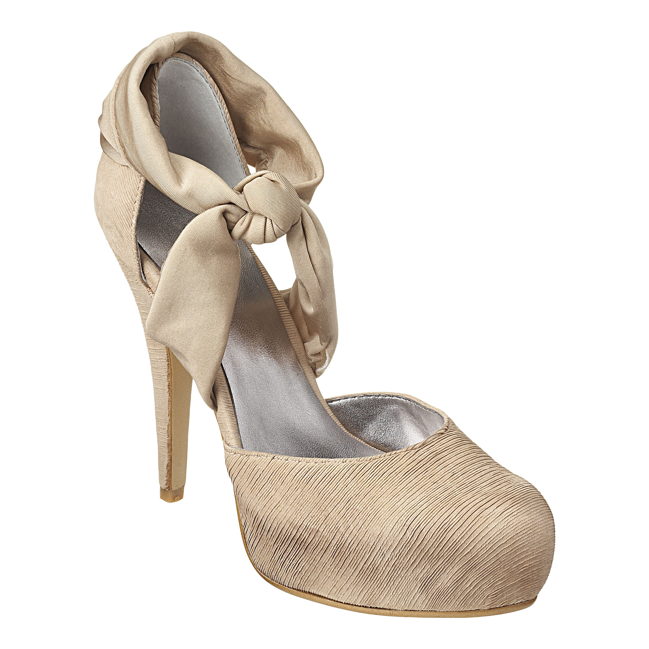 2011-bridal-heels-trilla-closed-toe-platform-wedding-shoes-romantic.original