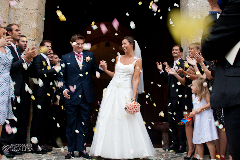 Photo%20mariage%20aquitaine%20lot%20et%20garonne%20campagne%20chic%20rose%20by%20modaliza-7474.full