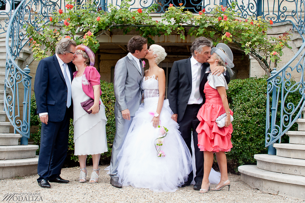 Photo%20mariage%20couple%20gironde%20ttd%20bordeaux%20by%20modaliza%20-9167.full