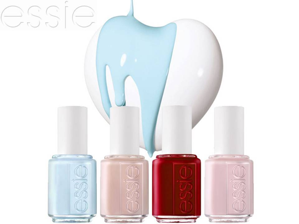 Essie-nail-polish-wedding-giveaway-bridal-beauty-products.full