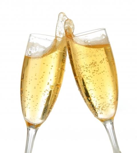 Wedding-toast-wedding-reception-champagne.full