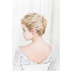 Romantic-bridal-look-blonde-bride-updo-lace-wedding-dress-2.square