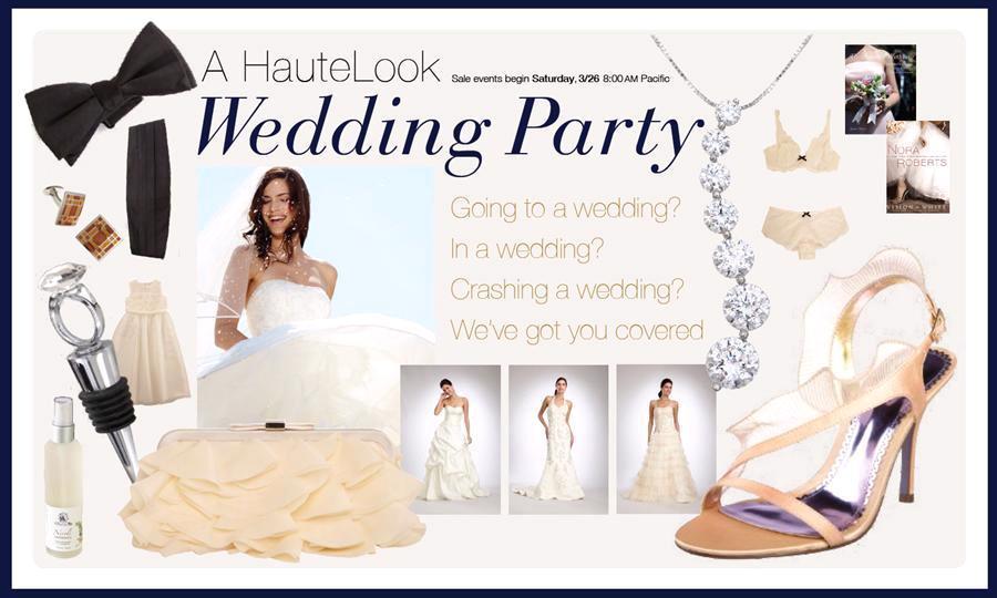 Designer-sample-sales-wedding-boutique-hautelook.full