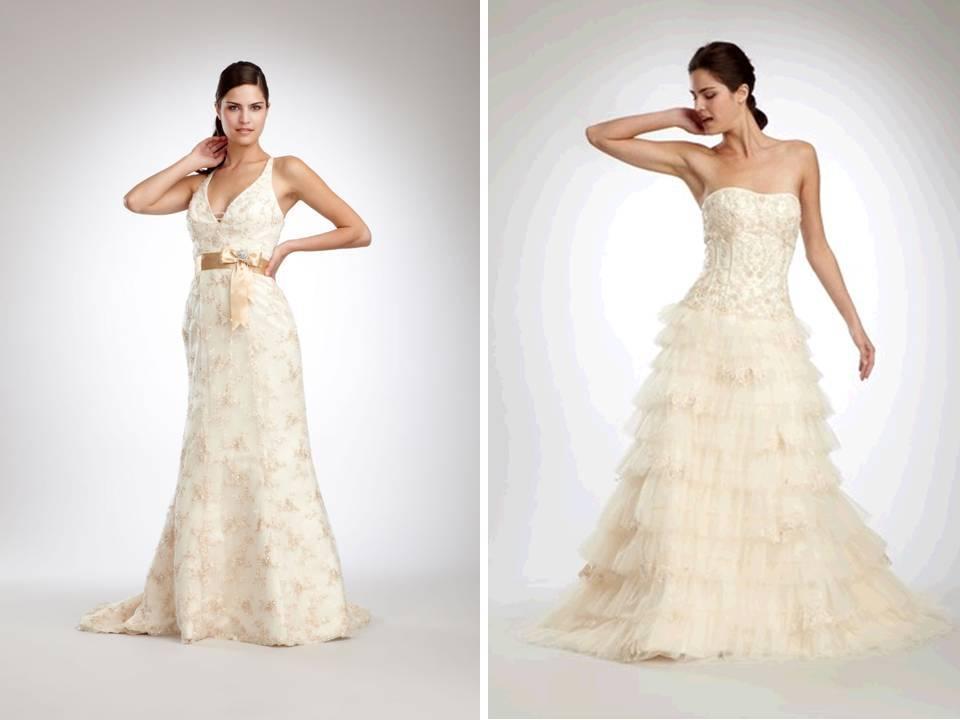 Designer-wedding-dresses-online-sample-boutiques.full