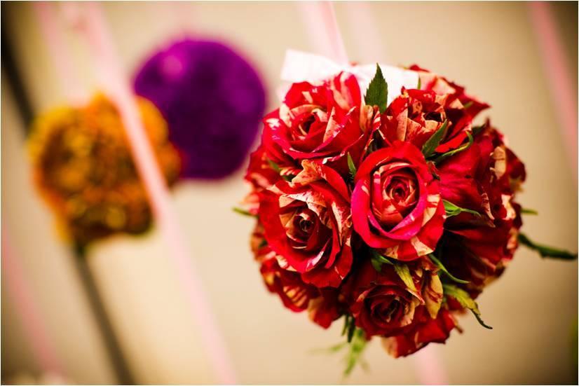 Diy-wedding-flowers-ceremony-reception-roses-wedding-flower-ideas.full