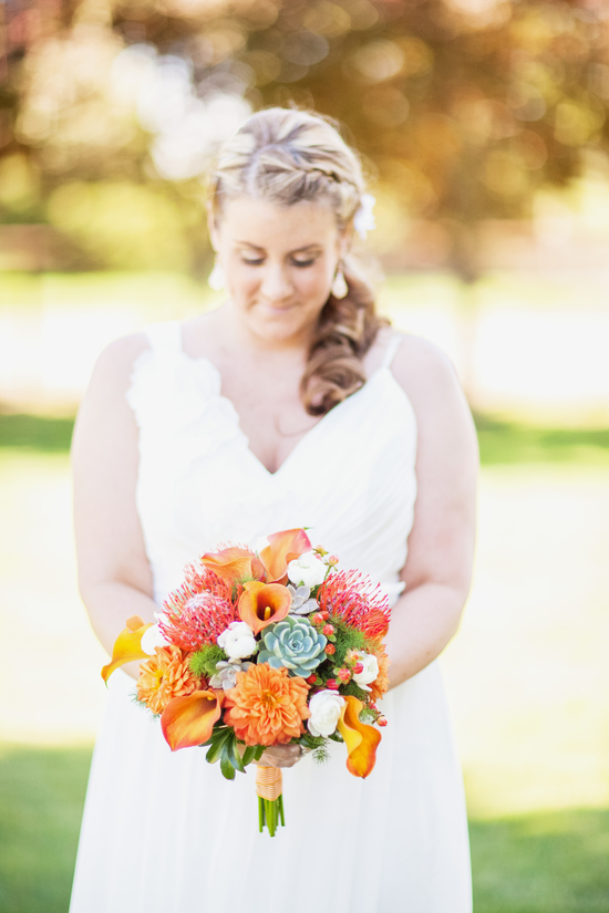 Boise Wedding Photographer | Bon Vivant Studios W 6
