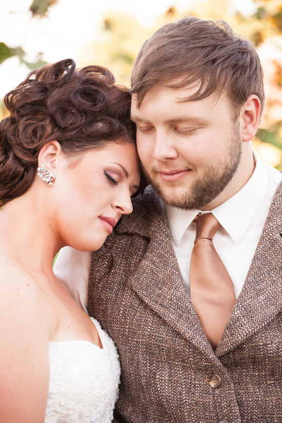 Boise Wedding Photographer | Bon Vivant Studios W 7