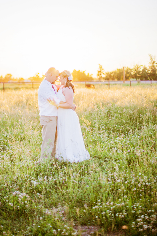 Boise Wedding Photographer | Bon Vivant Studios W 9