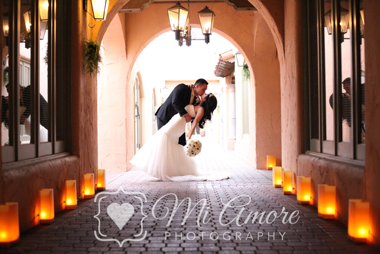 photo of Mi Amore Photography