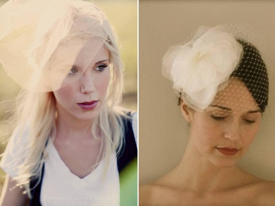 Handmade-bridal-veils-wedding-accessories_0.full