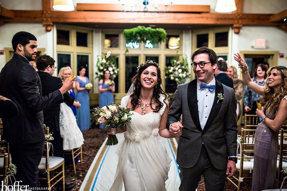 Aitken-stowe-vermont-wedding-photographer-35.full