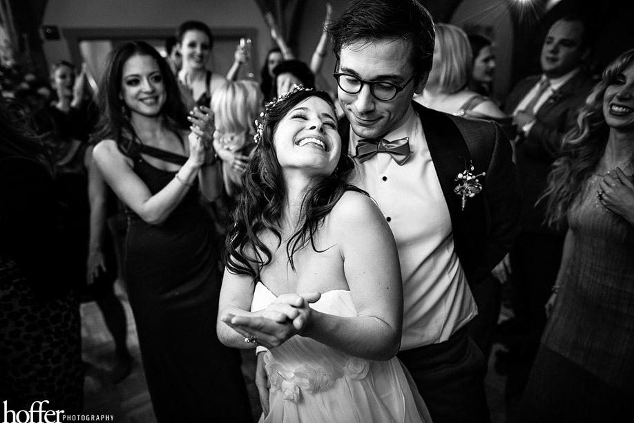 Aitken-stowe-vermont-wedding-photographer-45.full