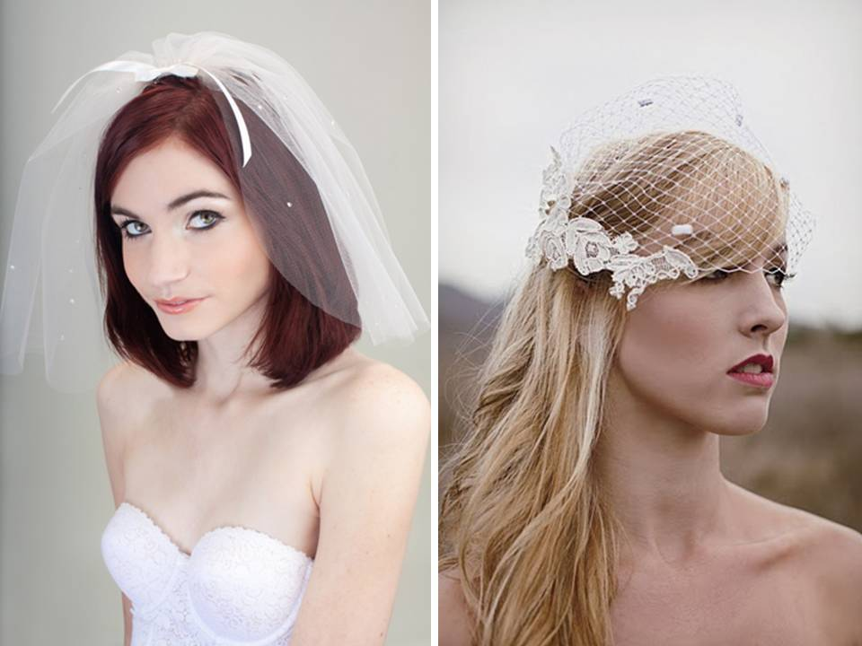 Bespoke-bridal-veils-vintage-inspired-wedding-accessories-tulle.full