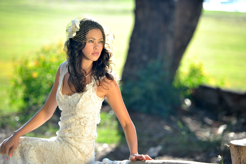 Online-bridal-marketplace-handmade-bridal-veils-accessories-wedding-dresses.full