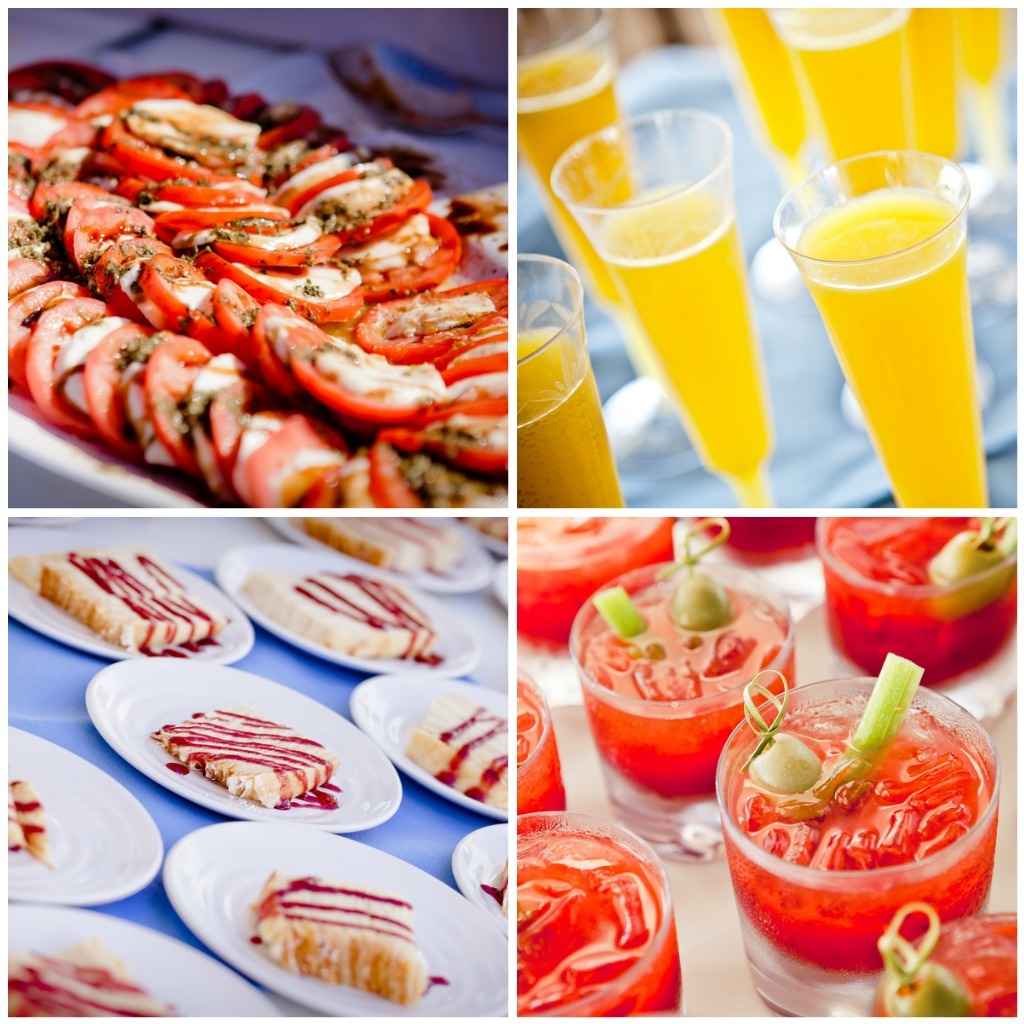 Casual_beach_wedding_food_and_drinks.full