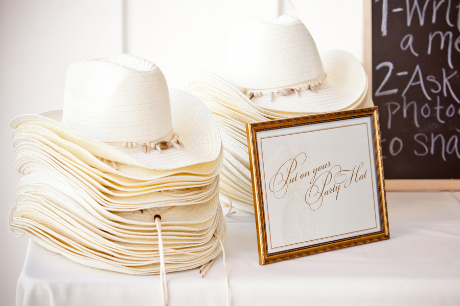 Cowboy_hats_for_a_casual_southern_wedding.full