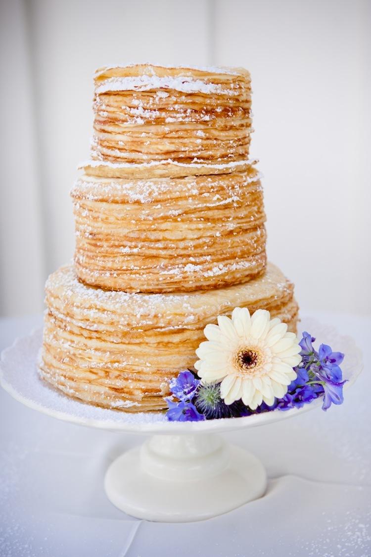 Crepe_cake.full