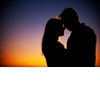 Destination-weddings-jamaica-bride-groom-sunset-john-lyons.square