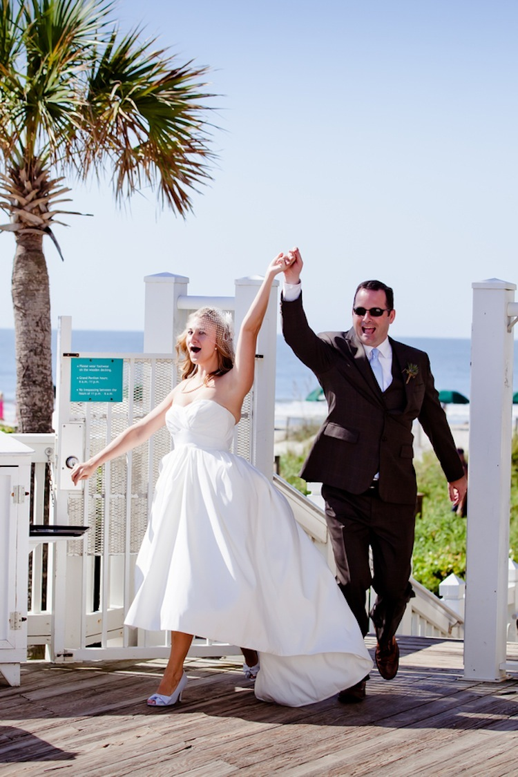 Real_wedding_reception_entrance.full