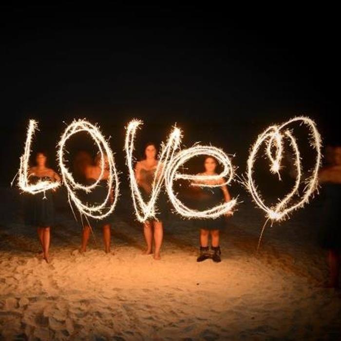 Spark-love.full