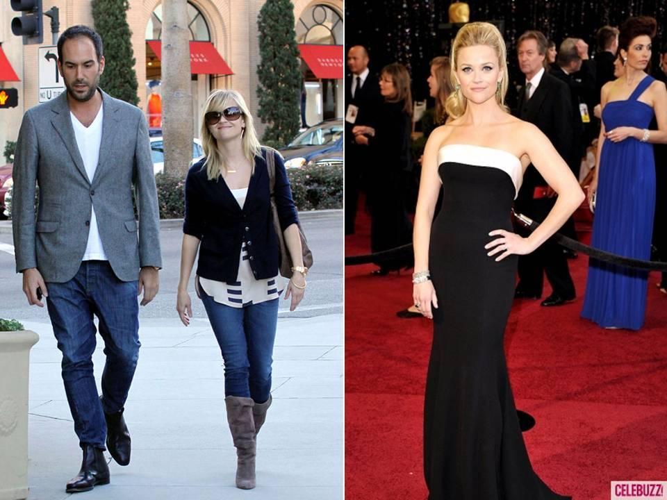 Reese-witherspoon-wedding-celeb-weddings.full