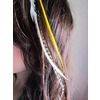 Feather-hair-extensions-bridal-wedding-hairstyles.square